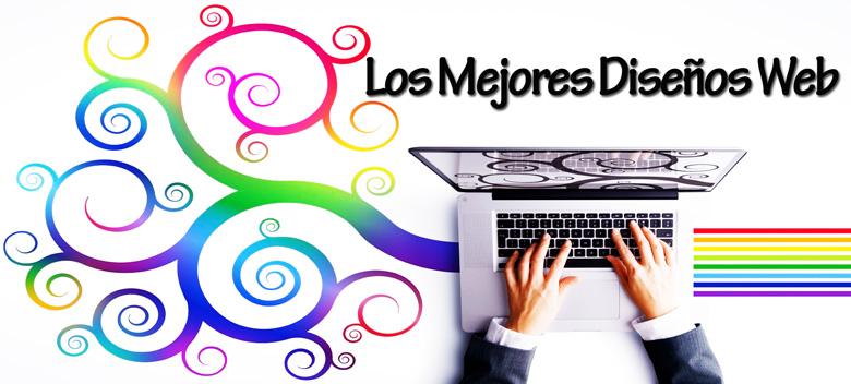 Las mejores empresas de dise o web casa dise o for Paginas de diseno de casas