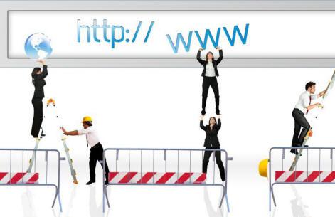 Mantenieminto Web